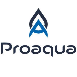 Пластикові водостоки ProAqua