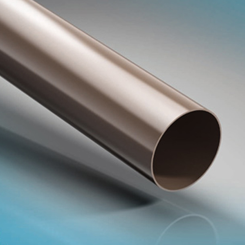 ПВХ водосточная система ProAqua 125/90 труба