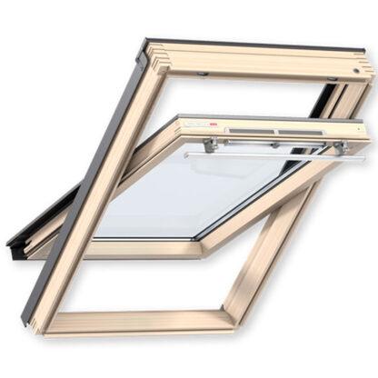 Мансардное окно VELUX GLL 1061 МK06 78x118 см