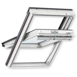 Мансардне вікно VELUX GLU 0061 МK08 78x140 см