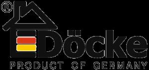 Нечецкая битумная черепица Docke